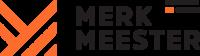 Merk Meester logo